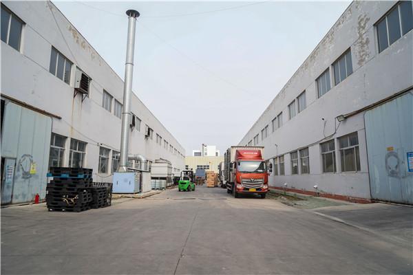 factory (21)